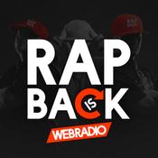 Radio RAPISBACK