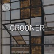Radio CROONER par Crooner Radio