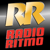 Radio Radio Ritmo