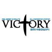 Radio WIFI - Victory 1460 AM