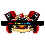 Radio HotFunRadio