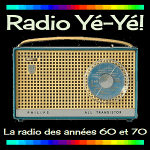 Radio Yé-Yé
