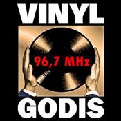 Radio Vinylgodis