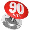 90 Hits