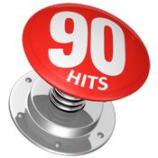 Radio 90 Hits
