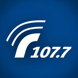 Radio Ouest Centre   107.7 Radio VINCI Autoroutes   Orléans - Tours - Angers - Rennes - Nantes - Vierzon