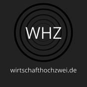 Podcast wirtschafthochzwei