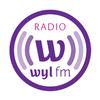 WYL FM