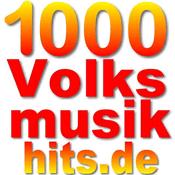 Radio 1000volksmusikhits