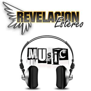 Radio Revelación Estereo