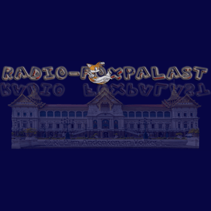 Radio Radio-Foxpalast