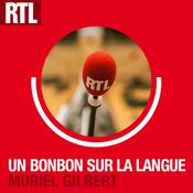 Podcast Un bonbon sur la langue
