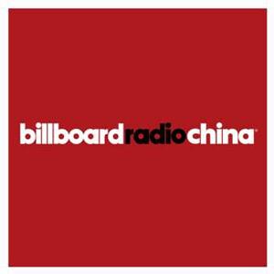 Radio Billboard Radio China - The 80's