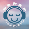 Sleep With Me   The Podcast That Puts You To Sleep
