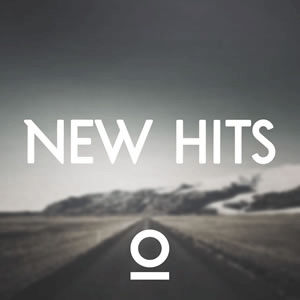 Radio One New Hits