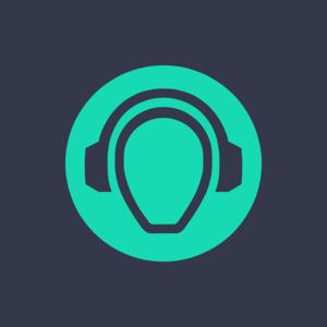 Radio crackfmcharts