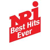 Radio NRJ BEST HITS EVER