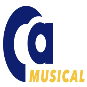 Radio C.A. Musical 107.0 FM