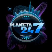 Radio PLANETA247