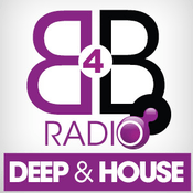 Radio B4B Radio Club Dance