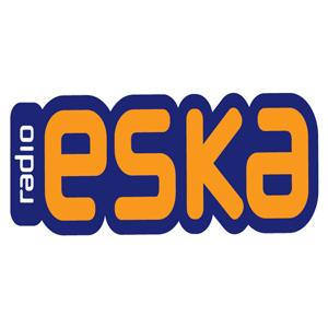 Radio Eska Białystok