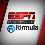 Podcast ESPN Radio Formula