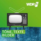 Podcast WDR 5 Töne Texte Bilder