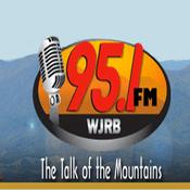 Radio WJRB 95.1 FM