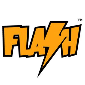 Radio Flash FM UK