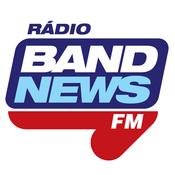 Radio Band News FM Rio de Janeiro 90.3 FM