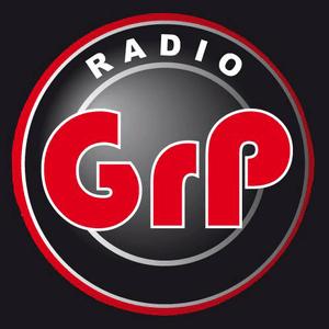 Radio Radio GrP Tre