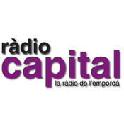 Radio Ràdio Capital 93.7 FM