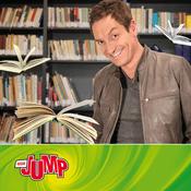 Podcast MDR JUMP - Klassiker für Klugscheißer
