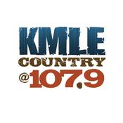 Radio KMLE Country