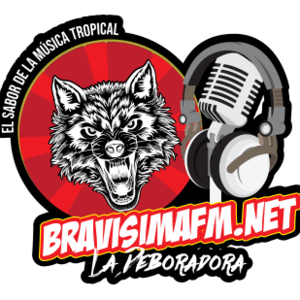 Radio bravisimafm.net