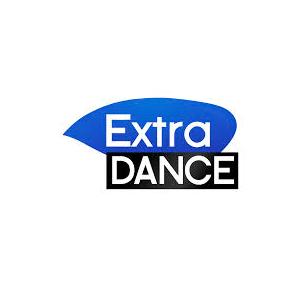 Radio extradance