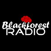 Radio BLACKFOREST RADIO