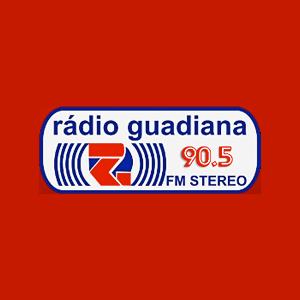 Radio Rádio Guadiana
