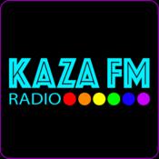 Radio KAZA FM - КАЗА ФМ