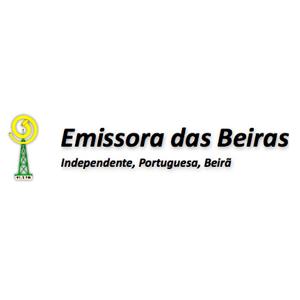 Radio Emissora das Beiras