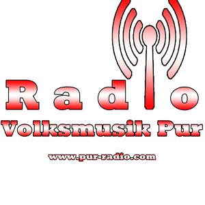 Radio Volksmusikpur