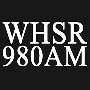 Radio WHSR - 980 AM