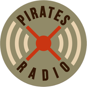 Radio Pirates Radio