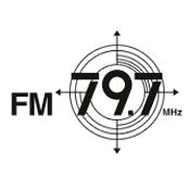 Radio Radio Cafe 79.7 FM