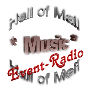 Radio music_hallofmail
