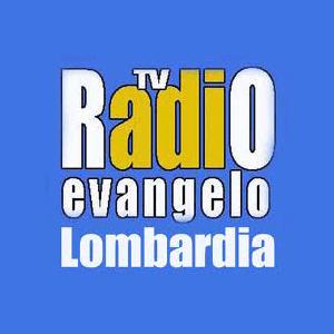 Radio Radio Evangelo Lombardia