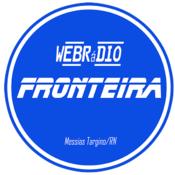 Radio Web Rádio Fronteira