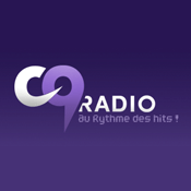 Radio C9 Radio