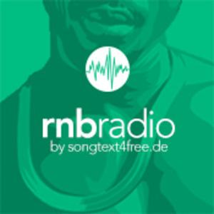 RnBradio
