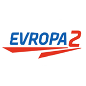 Radio Evropa 2 Retro